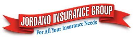 Jordano Insurance